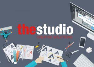 Graphic-Design-Croydon
