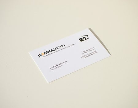 Business Cards Croydon