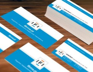 Business Card Printing Croydon