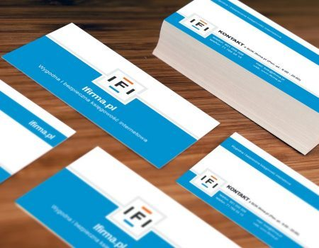 Business Card Printing Croydon