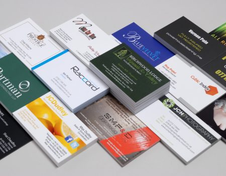 Business-Cards-Croydon and Surrey
