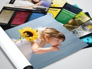 Poster-Printing-Croydon