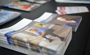 Printing Services Mitcham