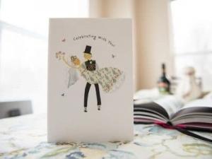 Wedding Invitation Printers Bromley