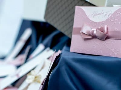 Wedding Invitation Printing Beckenham