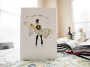 Wedding Invitations Coulsdon