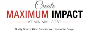 Maximum Impact Printing In Croydon