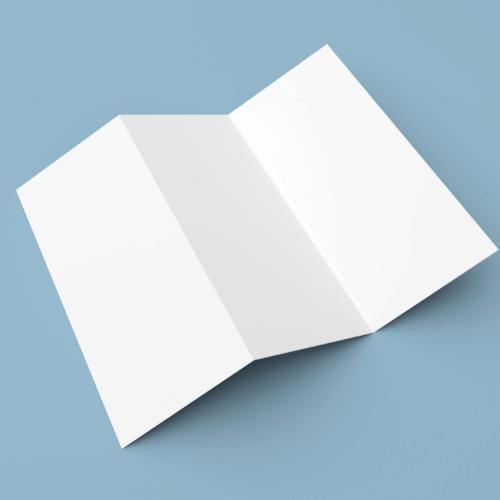 Leaflet Printers