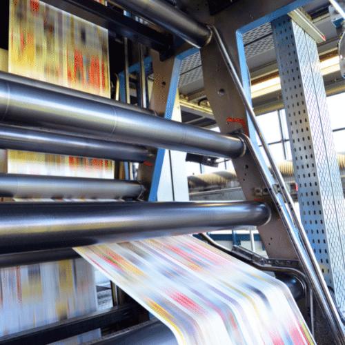 Flyers Printers